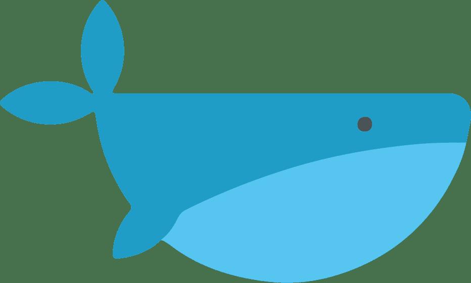 La Baleine Basque