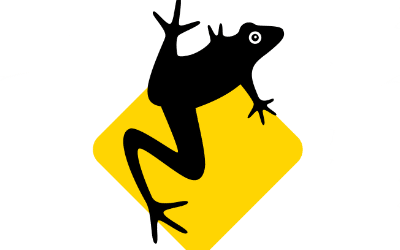 Frogs-in-NZ
