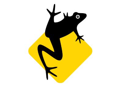 Frogs-in-NZ