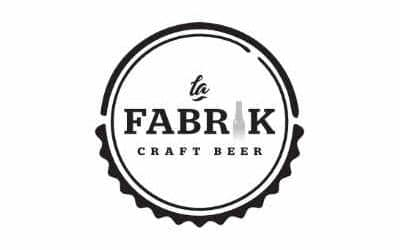 La Fabrik Craft Beer