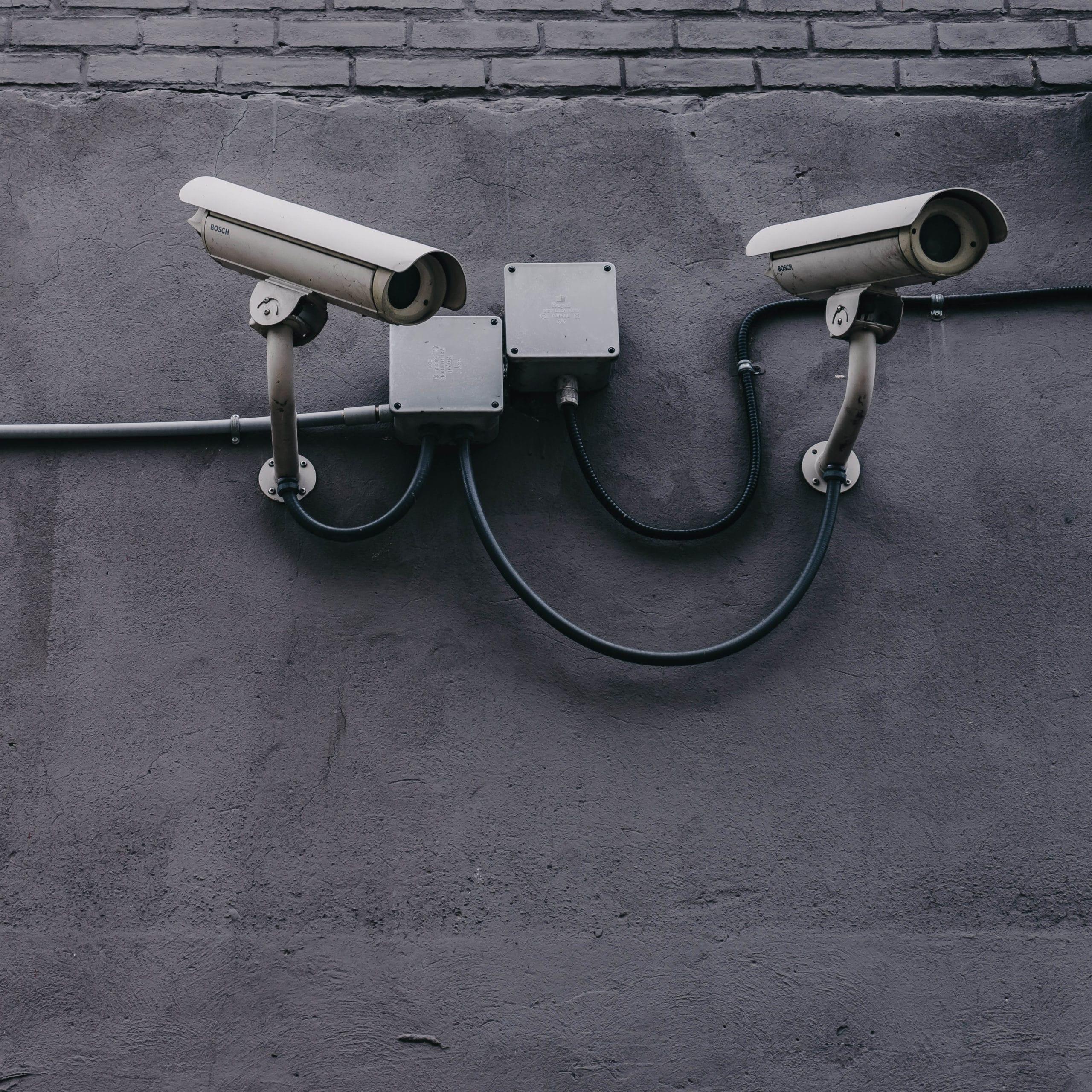 L'expert en cybersécurité