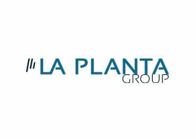 la Planta Group