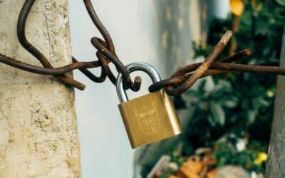 Quelles sont les différences entre les mentions légales et la politique de confidentialité ?