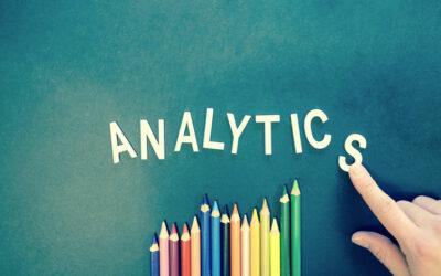 Comment utiliser Google Analytics tout en restant conforme au RGPD ?